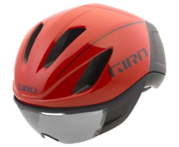 Cascs Marca GIRO Per Unisex. Activitat esportiva Ciclisme carretera, Article: VANQUISH MIPS.