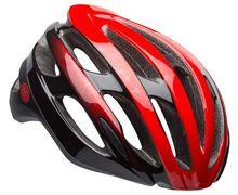 Cascs Marca BELL Per Unisex. Activitat esportiva Ciclisme carretera, Article: FALCON MIPS.