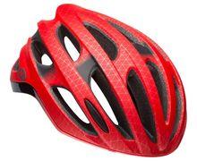 Cascs Marca BELL Per Unisex. Activitat esportiva Ciclisme carretera, Article: FORMULA.