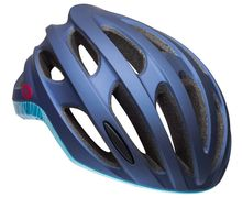 Cascs Marca BELL Per Dona. Activitat esportiva Ciclisme carretera, Article: NALA.