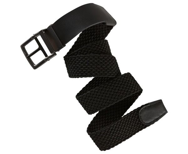 Cinturons Marca NIKE Para Home. Actividad deportiva Golf, Artículo: STRETCH WOVEN GOLF BELT.