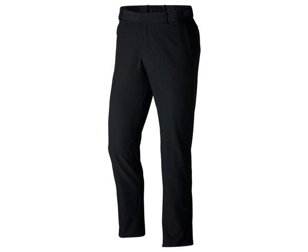 Pantalons Marca NIKE Para Home. Actividad deportiva Golf, Artículo: M FLX PANT SLIM.