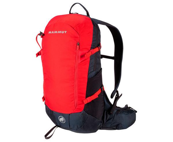 Motxilles-Bosses Marca MAMMUT Per Unisex. Activitat esportiva Excursionisme-Trekking, Article: LITHIUM SPEED 15.