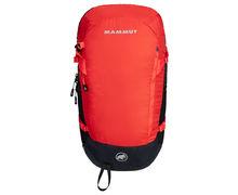 Motxilles-Bosses Marca MAMMUT Per Unisex. Activitat esportiva Excursionisme-Trekking, Article: LITHIUM SPEED.