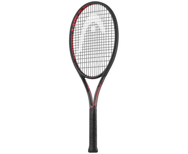 Raquetes Marca HEAD Per Unisex. Activitat esportiva Tennis, Article: GRAPHENE TOUCH PRESTIGE TOUR.