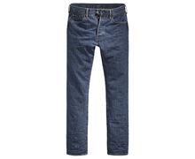 Pantalons Marca LEVI'S Per Home. Activitat esportiva Street Style, Article: 501® LEVI'S® ORIGINAL FIT JEANS.