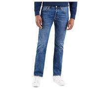 Pantalons Marca LEVI'S Per Home. Activitat esportiva Casual Style, Article: 501® LEVI'S® ORIGINAL FIT JEANS.