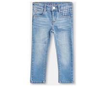 Pantalons Marca ESPRIT Per Nens. Activitat esportiva Casual Style, Article: RL2917304.