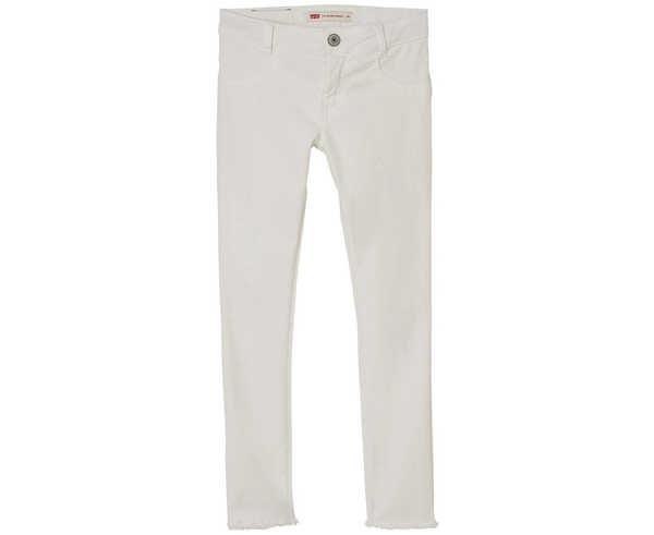 Pantalons Marca LEVI'S KIDS Para Nens. Actividad deportiva Street Style, Artículo: NL23637.