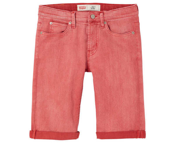 Pantalons Marca LEVI'S KIDS Para Nens. Actividad deportiva Street Style, Artículo: NL25007.