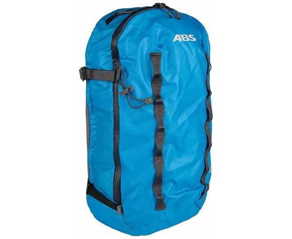 Seguretat-Neu Marca ABS Per Unisex. Activitat esportiva Alpinisme-Mountaineering, Article: P.RIDE COMPACT 18.