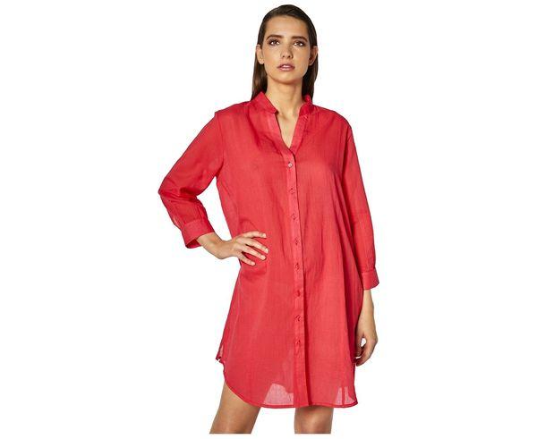 Camises Marca RED POINT Per Dona. Activitat esportiva Casual Style, Article: MALTA.