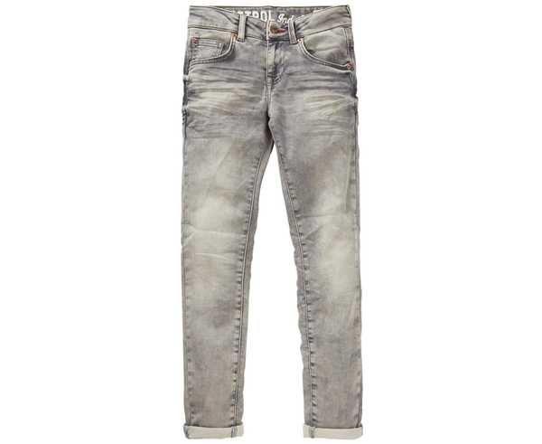 Pantalons Marca PETROL Per Nens. Activitat esportiva Casual Style, Article: JACKSON.