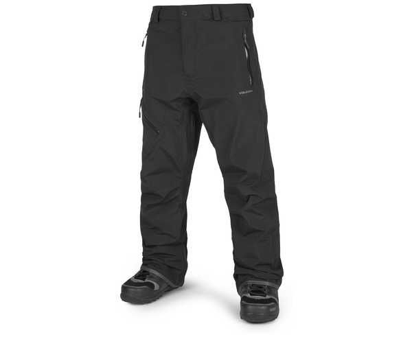 Pantalons Marca VOLCOM Per Home. Activitat esportiva Snowboard, Article: L GORE-TEX PANT.