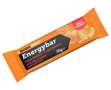 Barretes Marca NAMED Per Unisex. Activitat esportiva Nutrició i Cuidats, Article: ENERGYBAR 35GR.