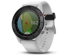 GPS Marca GARMIN Per Unisex. Activitat esportiva Electrònica, Article: APPROACH S60.