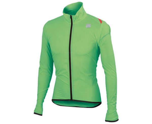 Jaquetes Marca SPORTFUL Per Home. Activitat esportiva Ciclisme carretera, Article: HOT PACK 6 JACKET.