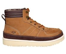 Botes Marca UGG Per Home. Activitat esportiva Casual Style, Article: M HIGHLAND SPORT.