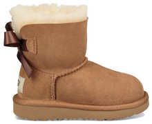 Botes Marca UGG Per . Activitat esportiva , Article: T MINI BAILEY BOW.