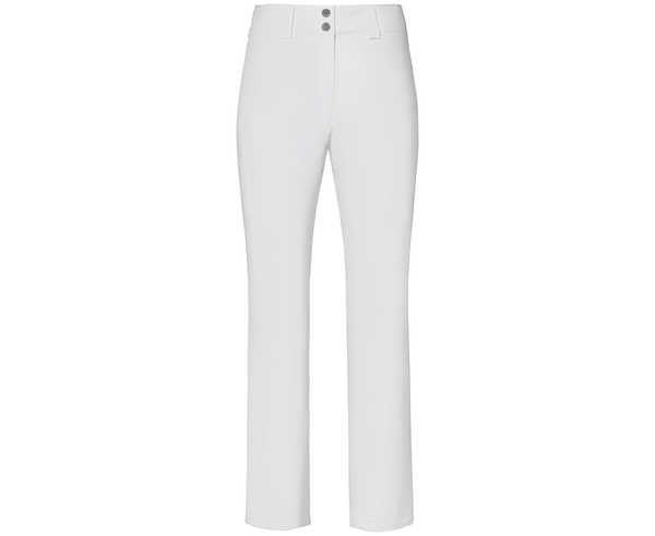 Pantalons Marca DESCENTE Per Dona. Activitat esportiva Esquí All Mountain, Article: PENELOPE INSULATED PANTS.