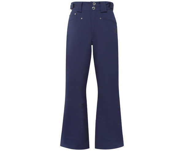 Pantalons Marca DESCENTE Per Nens. Activitat esportiva Esquí All Mountain, Article: SELENE JR WAIST PANTS.