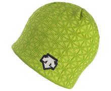 Complements Cap Marca DESCENTE Per Unisex. Activitat esportiva Esquí All Mountain, Article: MATIC UNISEX KNIT CAP.
