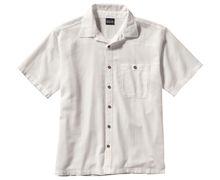 Camises Marca PATAGONIA Para Home. Actividad deportiva Excursionisme-Trekking, Artículo: M'S A/C SHIRT.