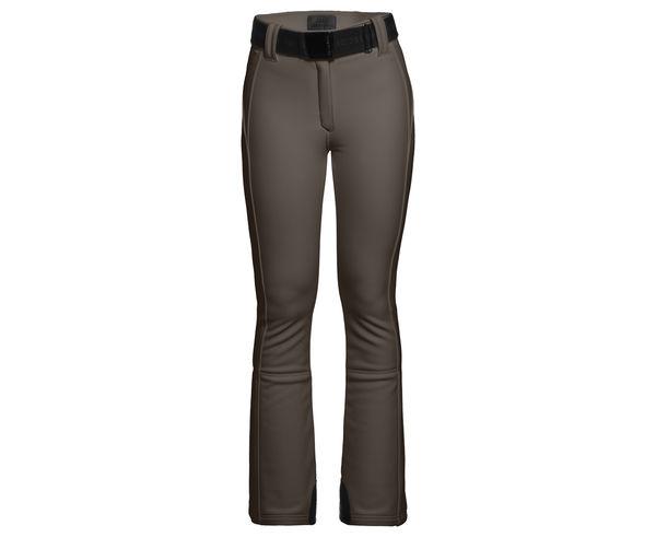 Pantalons Marca GOLDBERGH Per Dona. Activitat esportiva Esquí All Mountain, Article: PIPPA SKI.