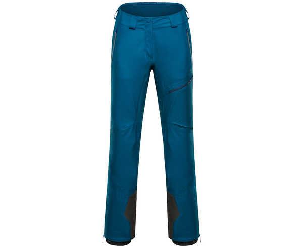 Pantalons Marca BLACKYAK Para Dona. Actividad deportiva Esquí Muntanya, Artículo: MALVI.