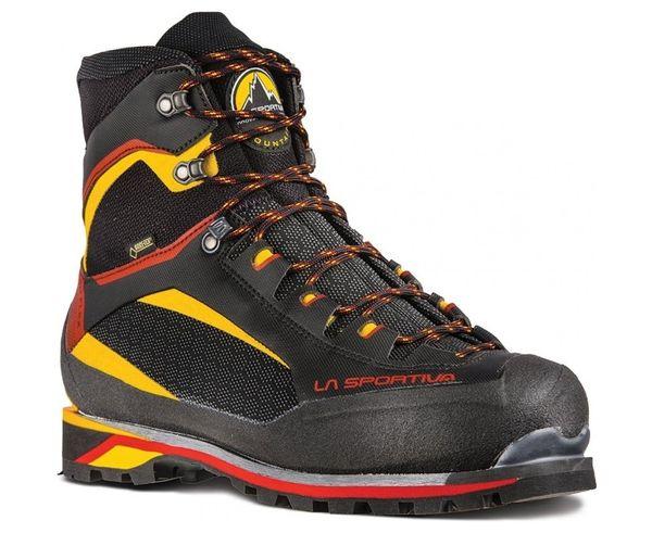 Botes Marca LA SPORTIVA Per Home. Activitat esportiva Alpinisme-Mountaineering, Article: TRANGO TOWER EXTREME GTX.