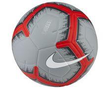 Pilotes Marca NIKE Per Unisex. Activitat esportiva Futbol, Article: NIKE STRIKE FOOTBALL.