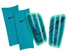 Proteccions Marca NIKE Per Unisex. Activitat esportiva Futbol, Article: NK MERC LT GRD.