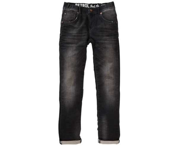 Pantalons Marca PETROL Per Nens. Activitat esportiva Casual Style, Article: DNM001.