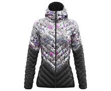 Jaquetes Marca CRAZY IDEA Per Dona. Activitat esportiva Esquí Muntanya, Article: JKT SUMMIT WOMAN.