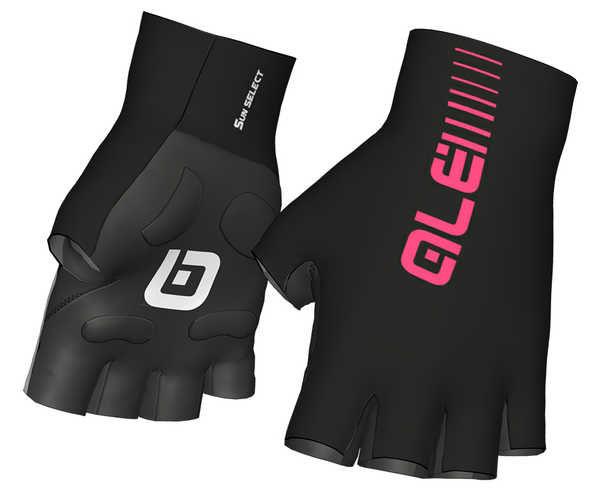 Guants Marca ALE Per Unisex. Activitat esportiva Ciclisme carretera, Article: SUNSELECT CRONO GLOVE.