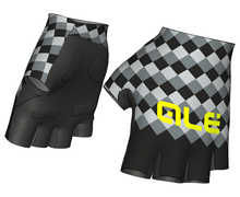 Guants Marca ALE Per Unisex. Activitat esportiva Ciclisme carretera, Article: RUMBLES GLOVE.