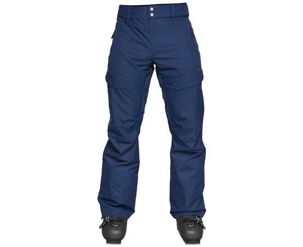 Pantalons Marca WEAR COLOUR Per Home. Activitat esportiva Snowboard, Article: TILT.