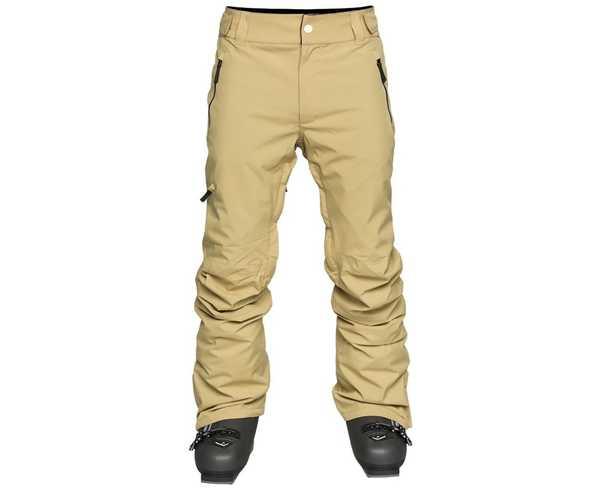 Pantalons Marca WEAR COLOUR Per Home. Activitat esportiva Snowboard, Article: SHARP.