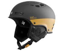 Cascs Marca SWEET PROTECTION Per Unisex. Activitat esportiva Snowboard, Article: IGNITER II HELMET.