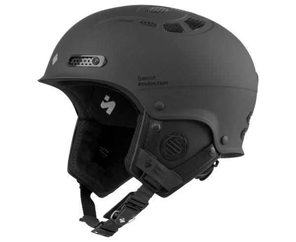 Cascs Marca SWEET PROTECTION Per Home. Activitat esportiva Snowboard, Article: IGNITER II HELMET.