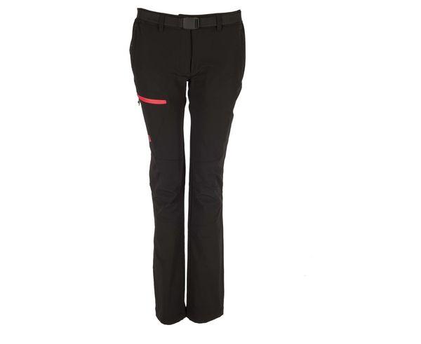 Pantalons Marca TERNUA Per Dona. Activitat esportiva Excursionisme-Trekking, Article: HOPEALL.