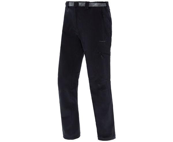 Pantalons Marca TRANGOWORLD Per Home. Activitat esportiva Excursionisme-Trekking, Article: PEYREGET.