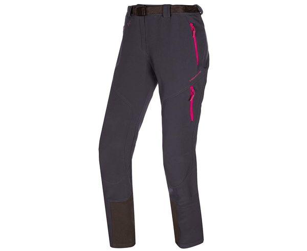 Pantalons Marca TRANGOWORLD Per Dona. Activitat esportiva Excursionisme-Trekking, Article: NOGUERA.