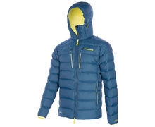 Jaquetes Marca TRANGOWORLD Per Home. Activitat esportiva Alpinisme-Mountaineering, Article: TRX2 850 PRO.