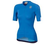 Maillots Marca SPORTFUL Per Dona. Activitat esportiva Ciclisme carretera, Article: BODYFIT PRO JERSEY W.