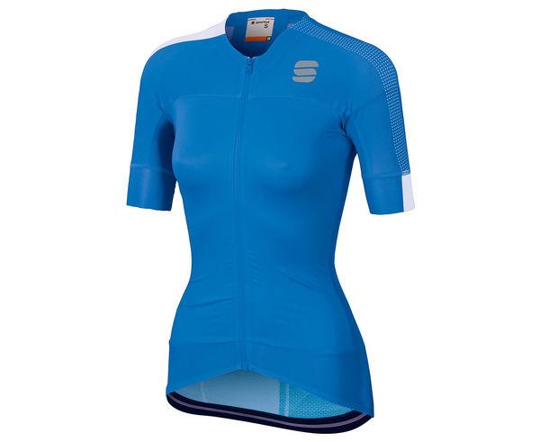 Maillots Marca SPORTFUL Para Dona. Actividad deportiva Ciclisme carretera, Artículo: BODYFIT PRO JERSEY W.