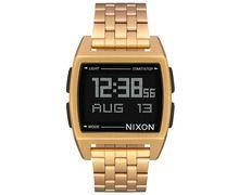 Rellotges Marca NIXON Per Unisex. Activitat esportiva Electrònica, Article: BASE.