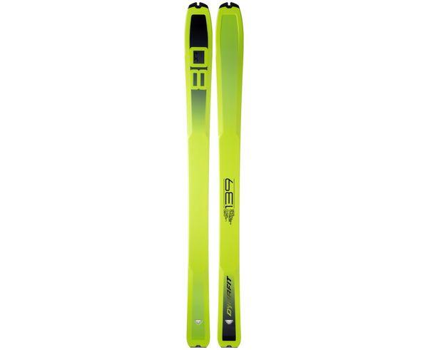 Esquís Marca DYNAFIT Per Nens. Activitat esportiva Esquí Muntanya, Article: SL 80.
