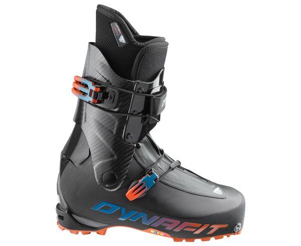 Botes Marca DYNAFIT Per Home. Activitat esportiva Esquí Muntanya, Article: PDG 2.