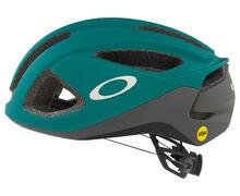 Cascs Marca OAKLEY Per Unisex. Activitat esportiva Ciclisme carretera, Article: ARO3 - EUROPE.